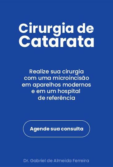 Banner Catarata