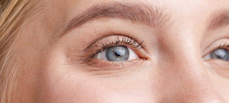 Qual é a melhor lente para a cirurgia de catarata